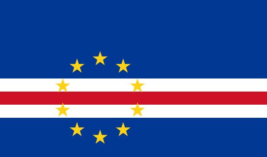 Kaapverdië